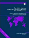 The Baltic Countries: Medium-Term Fiscal Issues Related to Eu and NATO Accession - Johannes Mueller, Robert Burgess