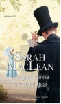 Una gentildonna in cerca di guai - Sarah MacLean