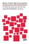 A obra de arte na era de sua reprodutibilidade técnica - Walter Benjamin, Gabriel Valladão Silva