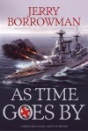 As Time Goes By - Jerry Borrowman
