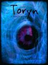 Toryn (Raven, #2) - Kimberly Brockman