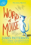 Word of Mouse - James Patterson, Joe Sutphin