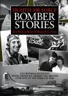 Eighth Air Force Bomber Stories: Eye-Witness Accounts from American Airmen and British Civilians of the Perils of War - Ian McLachlan, Russell J. Zorn