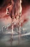 Wolverine: Origin II - Kieron Gillen, Adam Kubert
