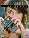 Sara Bareilles: Little Voice (Easy Piano) - Sara Bareilles