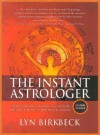 The Instant Astrologer - Lyn Birkbeck