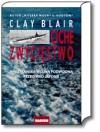 Ciche zwycięstwo. Amerykańska wojna podwodna przeciwko Japonii - Blair Clay