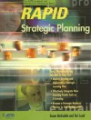 Rapid Strategic Planning - Susan Barksdale