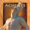 Achilles - Jason Glaser, Laurel Bowman