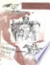 The Underground Railroad - DIANE Publishing Company