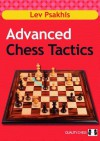 Advanced Chess Tactics - Lev Psakhis