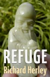 Refuge - Richard Herley