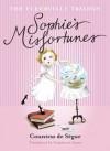 Fleurville Trilogy: Sophie's Misfortunes - Stephanie Smee, Comtesse de Ségur