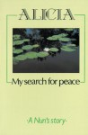 Alicia-My Search for Peace - A. Simpson