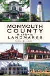 Monmouth County Historic Landmarks (NJ) - Randall Gabrielan