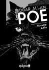 Edgar Allan Poe: Cuentos - Horacio Lalia, Edgar Allan Poe