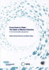 From Hook to Plate: The State of Marine Fisheries: A Commonwealth Perspective - Richard Bourne, Mark Collins