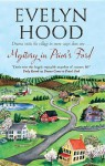 Mystery in Prior's Ford - Evelyn Hood