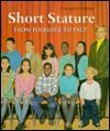Short Stature - Elaine Landau