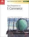 New Perspectives on E-Commerce -- Introductory - James T. Perry, Gary P. Schneider
