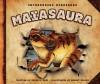 Maiasaura - Susan H. Gray, Robert Squier