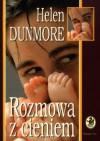 Rozmowa z cieniem - Helen Dunmore