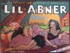 Li'l Abner: Dailies, Vol. 7: 1941 - Al Capp, Charles Chaplin