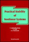 Practical Stability Of Nonlinear Systems - V. Lakshmikantham