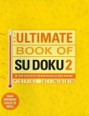 The Ultimate Book of Su Doku 2 - Pete Sinden