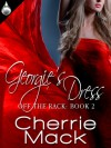 Georgie's Dress - Cherrie Mack