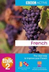 Talk French 2 (Bbc Talk) - Sue Purcell