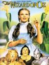 The Wizard of Oz (Movie Selections): Piano/Vocal/Chords - E.Y. Harburg, Harold Arlen