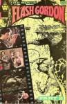 Flash Gordon The Movie, Part 2 - Apr 1981 - Bruce Jones, Al Williamson, Rick Veitch
