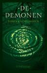 De demonen - Tobias O. Meißner