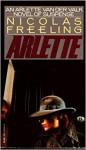Arlette - Nicolas Freeling