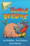 Elephant Dreams - Paul Cookson