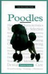 New Owners Guide Poodles - Charlotte Schwartz