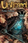 Untimed - Andy Gavin