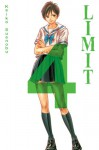 The Limit, 4 - Keiko Suenobu