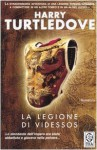 La legione di Videssos - Harry Turtledove, Annarita Guarnieri