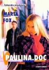Paulina.doc - Marta Fox