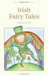 Irish Fairy Tales - Joseph Jacobs