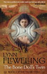 The Bone Doll's Twin - Lynn Flewelling