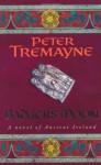 Badger's Moon (Sister Fidelma, #13) - Peter Tremayne