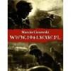 www.1944.waw.pl - Marcin Ciszewski