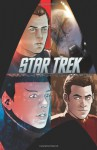Star Trek: Movie Adaptation (Star Trek - Robert Orci, Alex Kurtzman, Mike Johnson, David Messina