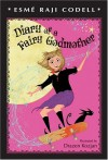 Diary of a Fairy Godmother - Esmé Raji Codell, Drazen Kozjan
