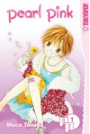 Pearl Pink, Vol. 01 - Meca Tanaka, Adrienne Beck, Jamie S. Rich