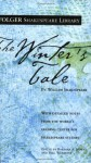 The Winter's Tale - Paul Werstine, Barbara A. Mowat, William Shakespeare
