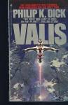 VALIS - Philip K. Dick
